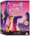 I Dream Of Jeannie (Seizoen 1-5) (Import)