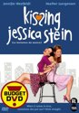 Speelfilm - Kissing Jessica Stein