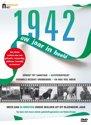 1942 Uw Jaar In Beeld