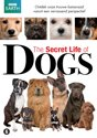 BBC Earth - The Secret Life Of Dogs