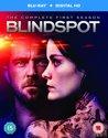 Blindspot - Season 1 [Blu-ray] [2016] (import)