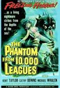 Phantom from 10,000 Leagues (import)