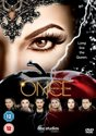 Once Upon A Time - Seizoen 6 (Import zonder NL)