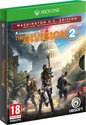 Games voor de Xbox One - Third Person