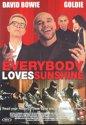 Everbody Loves Sunshine