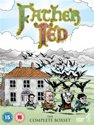 Father Ted Complete Box