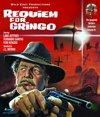 Requiem for Gringo (Blu-ray) (import)