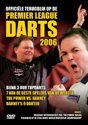 Premier League Of Darts 2006