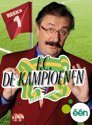 FC De Kampioenen - Seizoen 1