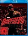 Daredevil Staffel 2 (Blu-ray)