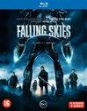 Falling Skies - Seizoen 3 (Blu-ray)