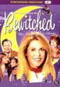 Bewitched - Seizoen 8