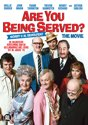 Are You Being Served, The Movie