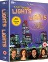 Northern Lights And City Lights Box Set (With Christmas Lights Bonus Disc)