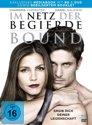 Bound (Blu-ray & DVD in Mediabook)