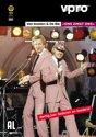 Cabaret & Komedie - Tot € 10