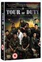 Tour Of Duty-Season 2