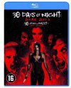 30 Days Of Night:Dark..