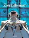 Zombillenium, Vol. 3