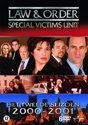 Misdaadfilms en series