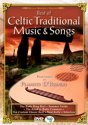 Celtic Traditional Music & Songs