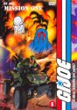 G.I. Joe - Mission 1