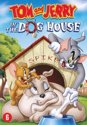 Tom & Jerry In The Dog House