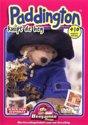 Paddington - Knipt De Heg