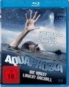 Aquaphobia - Die Angst lauert überall (Blu-ray)