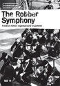 The Robber Symphony