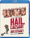 Hail, Caesar! (Blu-ray)