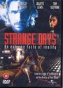 Strange Days (Import)