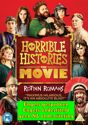 Horrible Histories: The Movie - Rotten Romans [DVD]
