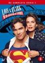 Lois & Clark - Seizoen 1