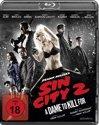 Sin City 2 (Blu-ray)