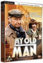 My Old Man The Complete First Series