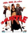 Hustle (2008)