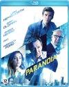 Paranoia (Blu-ray)