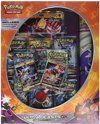 Afbeelding van het spelletje Pokemon Ultra Beasts Buzzwole-GX Premium Collection