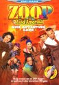 Zoop In Zuid Amerika - Quiz Adventure Game