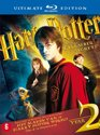 Harry Potter En De Geheime Kamer (Blu-ray) (Collector's Edition)
