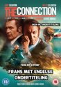 The Connection (aka La French) [DVD]