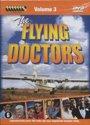 Flying Doctors - Volume 3 (Serie 2)