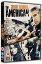 American (2010)