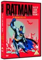 Batman: Tales Of The Dark (Import)