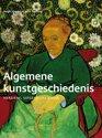 Nederlandstalige Kunstgeschiedenis & -theorie