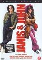 Speelfilm - Janis & John