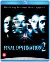 Speelfilm - Final Destination 02