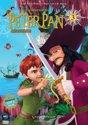 De Avonturen Van Peter Pan - Deel 3