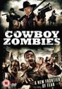 Cowboy Zombies